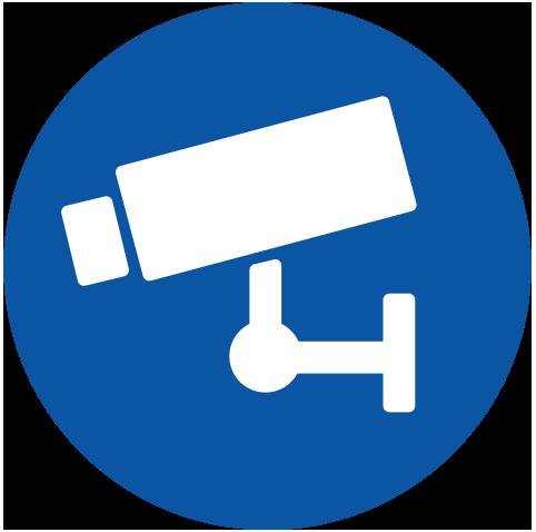 Video Surveillance Scope